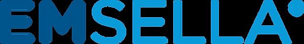 BTL_Emsella_Rounded-two-blue-toman-spec-