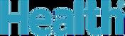 healt-logo1.png