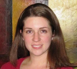 Angela O'Neil, MSW, LICSW