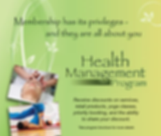 health program web.png