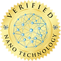 verified nano technology