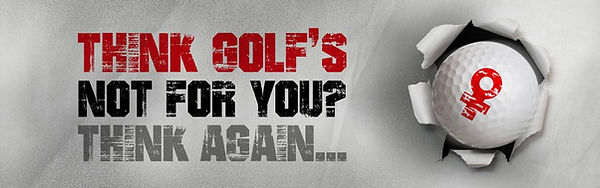 Love-Golf-WEB-Banner.jpg