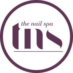 The nail spa logo png.PNG