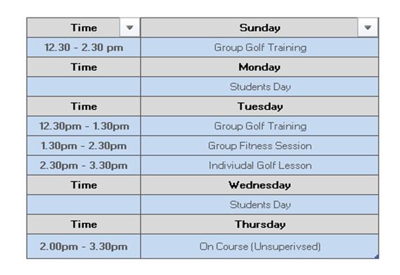 elite program schedule.png