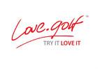 Official Love golf logo .jpg