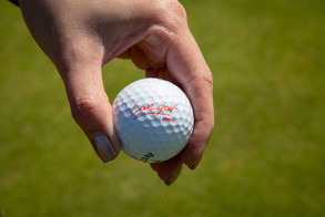 bs_90_love_golf_cambridge-2.jpg