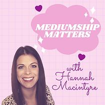 Mediumship Matters Logo.png