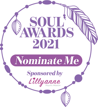 Nominate me S&S.png