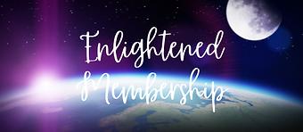 Enlightened (2).png