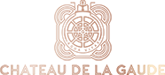 lagaude-logo.png