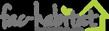 fac-habitat logo.png
