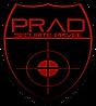 PradSecu.png