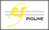 CSPioline.png