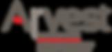 logo_arvest_quadri_vecto-01.png