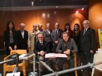 "Journal ""La Provence"" - 11/11/2018"