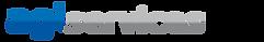 logo_aglservices.png