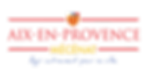 LOGO_AEPM-Baseline-01.png