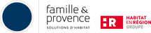 LOGO F&P- HER_ H_CMJN.png