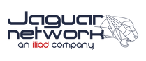 logo-iliad-company.png