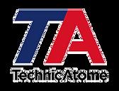 logo TechnicAtome.png