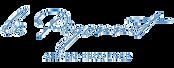 Logo Le Pigonnet.png