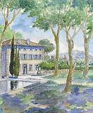 DOSSIER 5 Devenir Mecene de Paul Cezanne