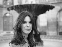 Karima Zerkani-Raynal - Cote Marseille