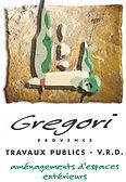 Gregori Provence.jpg