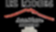logo-loader.png