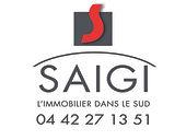 logo SAIGI 2016 tel (002).jpg