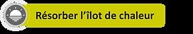 ilotchaleur.png