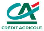 logo-credit-agricole-2-2.png