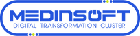 logo_medinsoft_2000px.png