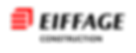 Logo_Eiffage_Construction.png