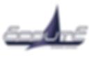 Vasseur logo.png