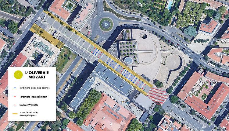 Esplanadeplan.jpg