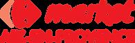 Logo NM sans signature PDF rouge.png