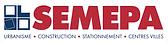 SEMEPA-2(Vecto).png