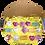Thumbnail: Bath Melts Boxes