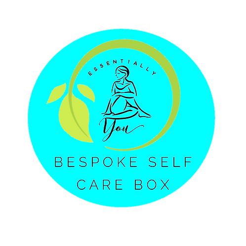 Essentially You BESPOKE Self Care Box