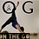 Thumbnail: Yoga On The Go