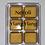 Thumbnail: Box of 6 Wax Melts