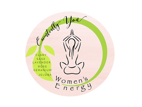 Women's Energy