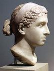 girl marble bust.jpg