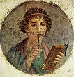 Pompeiian woman portrait.jpg