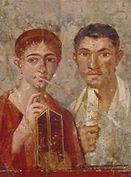 Pompeiian couple.jpg