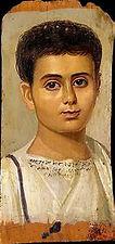 Roman Egypt child-1.jpg