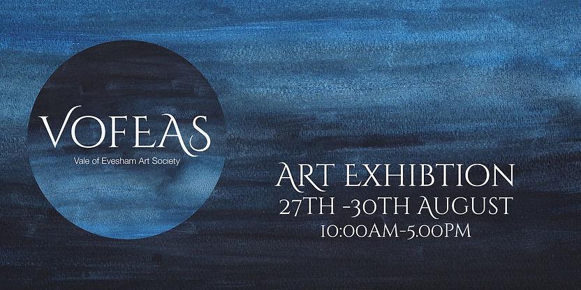Exhibition banner Eventbrite  VofEas 2021.jpg