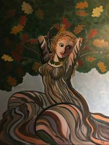 Lady of the Oak LT.jpg