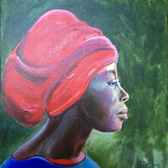 Lady In Red LT .jpg